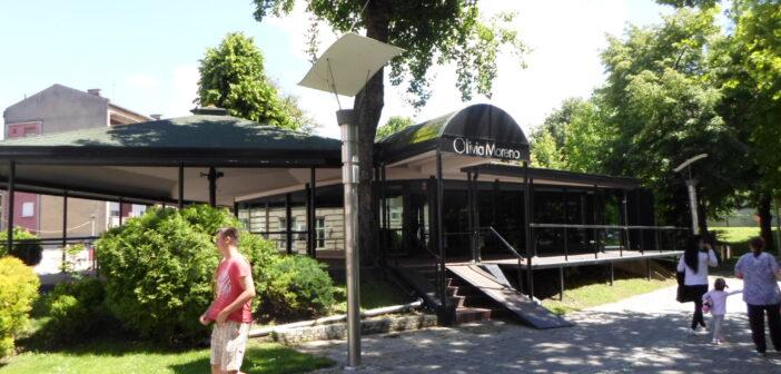 sremska-mitrovica01-umesto-kafe-bara-i-restorana-prostorije-turisticke-organizacije-i-javni-wc-foto-narcisa-bozic
